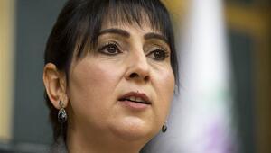 HDP Eş Genel Başkanı Figen Yüksekdağ: Tarihsel bir kapı yeniden açılabilir