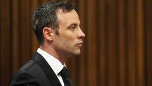 Pistorius, yeniden yargılanacak
