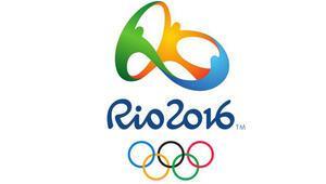 2016 Rio Olimpiyatında parayı verene klima var