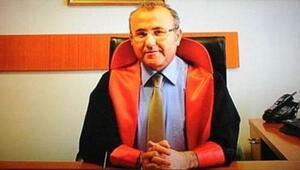 'Savcının rehin alınması haberdir'