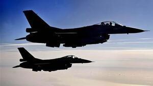 Suriyeye uçuş yok