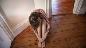 Antidepresanların zararları nelerdir