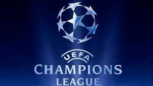 Chelsea Porto maçı hangi kanalda, saat kaçta  | CANLI İZLE