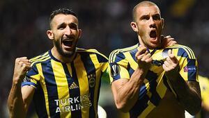 Fenerbahçe Celtic maçı ne zaman, saat kaçta hangi kanalda   CANLI İZLE