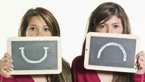 Mutsuzluk ve stres ömrü kısaltmıyor