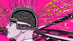 İnsan beyniyle ilgili doğru sanılan 10 yanlış bilgi