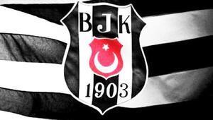 Sporting Lizbon - Beşiktaş maçı hangi kanalda canlı yayınlanacak