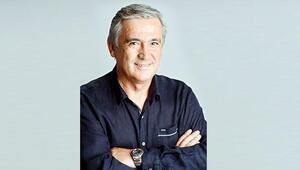 Mustafa Çulcu: Barış Şimşeke 6 ay sabredemedik, helal olsun bize