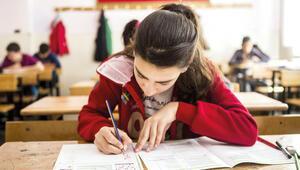 E-okul girişi nasıl yapılır TEOG sınavı sonuçları nasıl görüntülenir