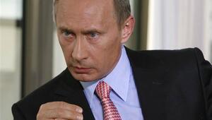 Rusya lideri Putinden çok sert açıklama