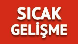 Tarsusda sokağa çıkma yasağı protestolarında 15 yaşındaki çocuk öldü