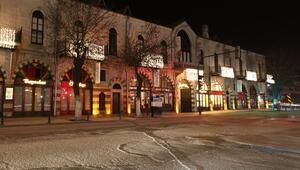 Gaziantep, UNESCO yaratıcı şehir üyeliğini kazandı