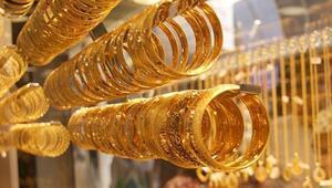 Altın Fiyatları ne kadar oldu   16 Aralık 2015 Çarşamba