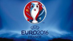 EURO 2016yı kazanan 27 milyon euro kazanacak