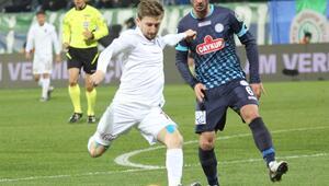 Şanlıurfaspor –Amedspor maçı saat kaçta oynanacak Hangi kanalda yayınlanacak