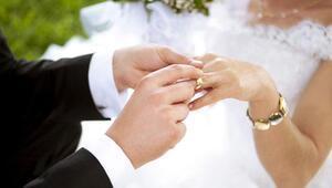 Sağlam bir evlilik için...