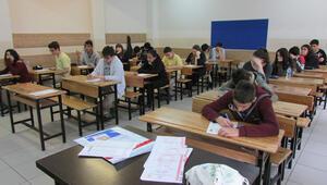 e-Okul VBS Giriş ile TEOG Sınav Sonuçları Öğren