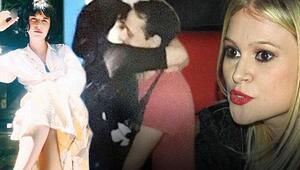 Seçkin Piriler : Kaan Tangöze' ye henüz boşanma davası açmadım