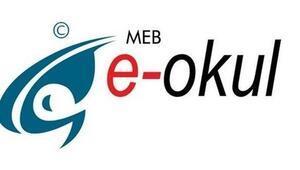 e-Okul veli bilgilendirme sistemi giriş sayfası