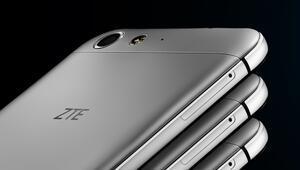 ZTE Blade V6 Türkiyeye geldi | İşte özellikleri ve fiyatı