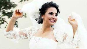 3 aylık evli kadının şüpheli ölümü