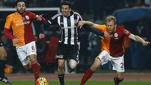Spor yazarları Beşiktaş-Galatasaray maçı için ne dedi