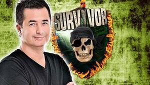 2016 Survivorya kimler katılacak | Survivor 2016da yeni bir isim