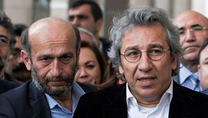 Tutuklu gazeteci sıralamasında Türkiye beşinci