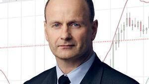 Saxo Bank: 2016 büyük fırsatlar getirecek