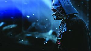'Star Wars' film serisi 38 yılda dev bir ekonomi yarattı
