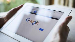 Türkiye 2015te Googleda en çok neleri aradı