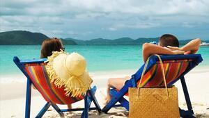 2016 yılı resmi tatilleri kaç gün olacak | Çalışanlar ve öğrenciler kaç gün tatil yapacak