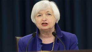 Fed kararının ardından dolarda son durum