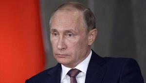 Putinden futbol dünyasını sarsacak sözler