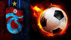 Trabzonspor CASa başvurdu