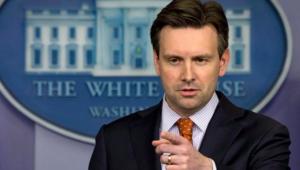 Beyaz Saray: Putinin iddiaları saçma