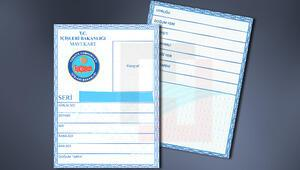 Mavi Kart sahipleri dikkat