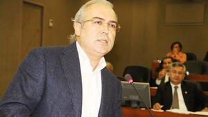 DEİK Türkiye-Türkmenistan İş Konseyi Başkanı Avcı Türkmenistanı ziyaret etti