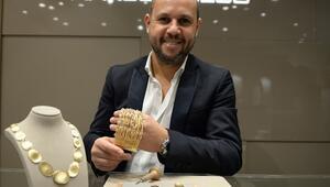 Marco Bicego: Mücevher işi DNAmda var