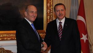 Türkiye-İsrail krizi: Her şey o 'ihanet' ile başladı