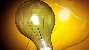 İstanbulda 16 ilçede elektrik kesintisi