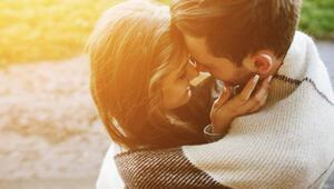 Mutlu bir evliliğin 6 işareti