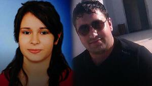 Kahraman Kömürcü de akrabası Serap Eser gibi Kanarya Mahallesinde öldürüldü