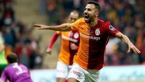 Galatasaray – M. Sivasspor maçı saat kaçta oynanacak Maç ne zaman Saat kaçta Hangi kanalda yayınlanacak Ayrıntılar...