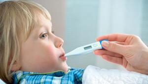 Bulaşıcı hastalıklardan korunmak için 6 önlem