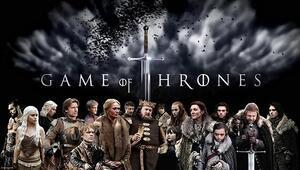 IMDB, 2015'in en iyi 10 dizisini belirledi