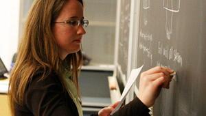 MEBBİS Personel İşlemleri eğitimcilerin işlerini kolaylaştırıyor