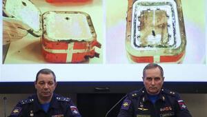 Rusyadan ilginç karakutu açıklaması: Veriler deşifre edilemiyor