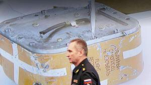 Rusya: Kara kutu deşifre edilemedi