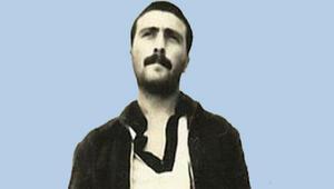 Vegan hükümlü Osman Evcan mücadeleyi kazandı